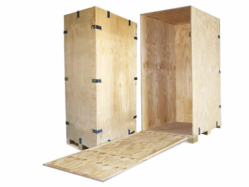 Cajas de madera barcelona free caja de madera para lotes with cajas de madera barcelona cool - Cajas de madera barcelona ...