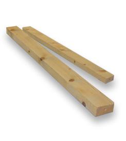 Embalaje industrial derivados de madera tablas y - Tablones de madera baratos ...