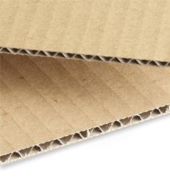 Cart n y papel planchas y formatos de cart n planchas - Planchas yeso carton ...