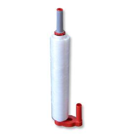 Film Plastic and Bags Stretch Film Stretch film Dispenser Embamat